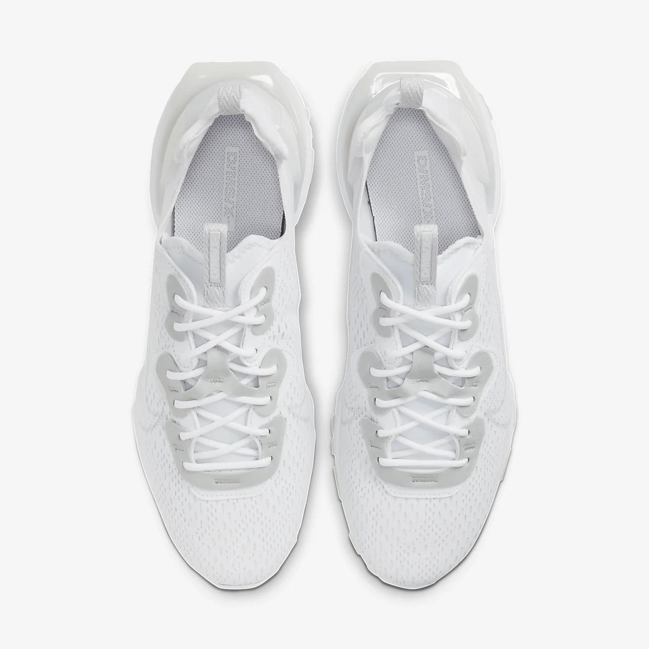 나이키 리액트 비전 남성 신발 CD4373-101