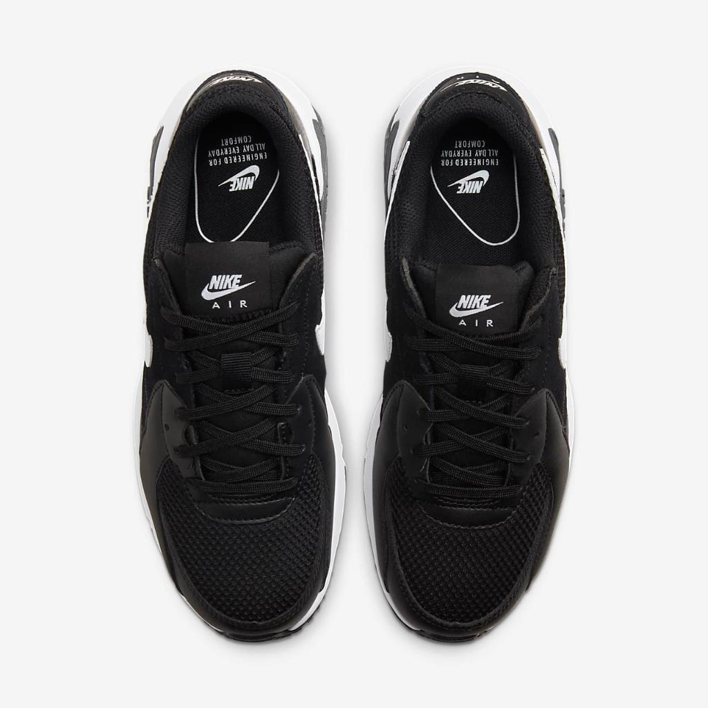 나이키 에어 맥스 엑시 여성 신발 CD5432-003