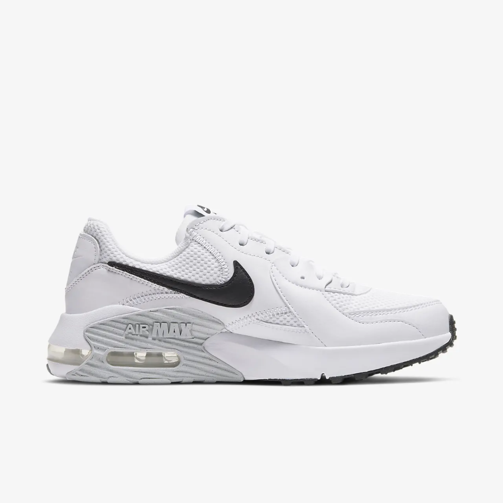 Nike Air Max Excee Women's Shoes CD5432-101