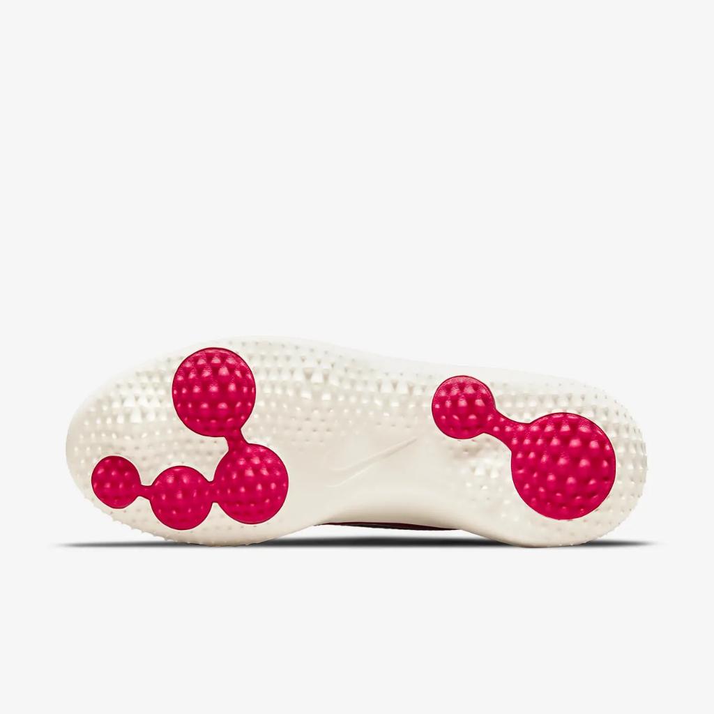 Nike Roshe G Women's Golf Shoes CD6066-600