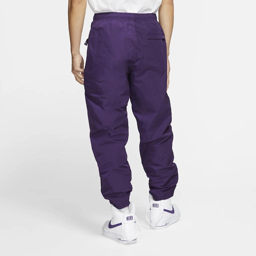 NikeLab Men's Track Pants CD6544-525