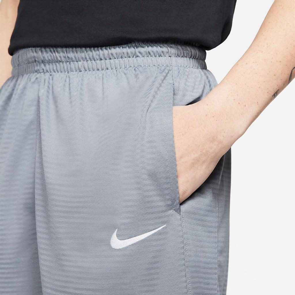 Nike Men's Basketball Shorts CD7101-065