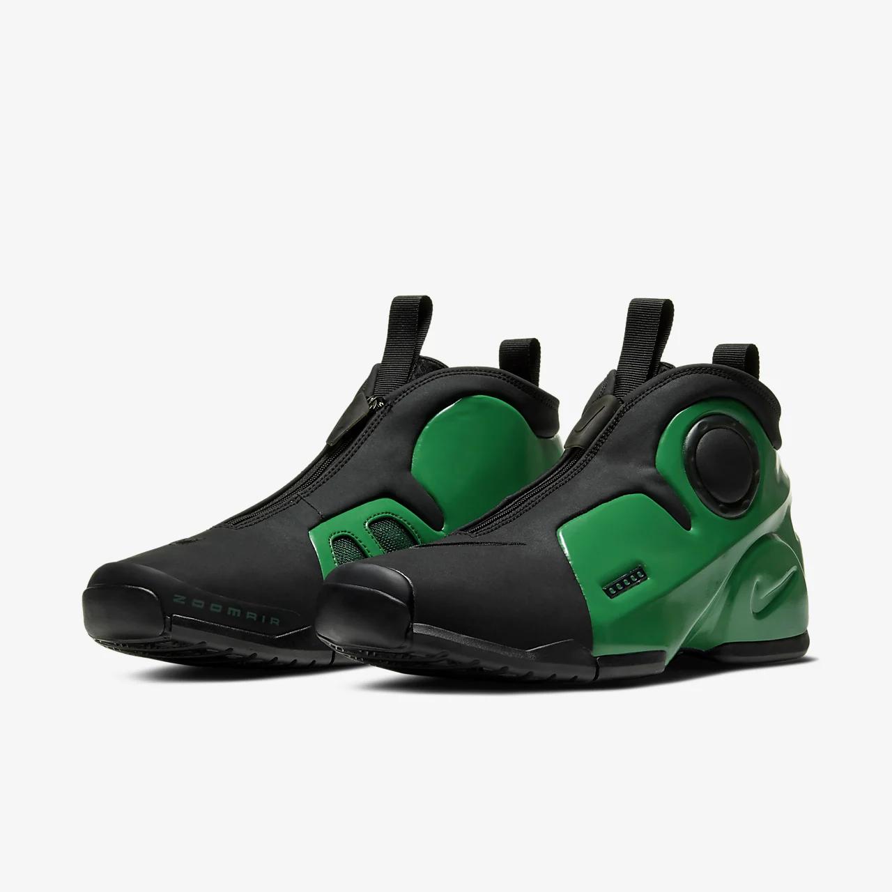 나이키 에어 플라이트포짓 2 남성 신발 CD7399-001