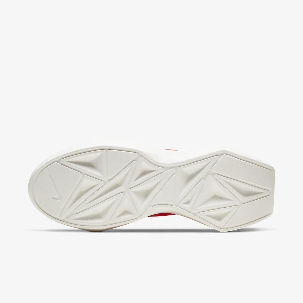 나이키 비스타 라이트 여성 신발 CI0905-800
