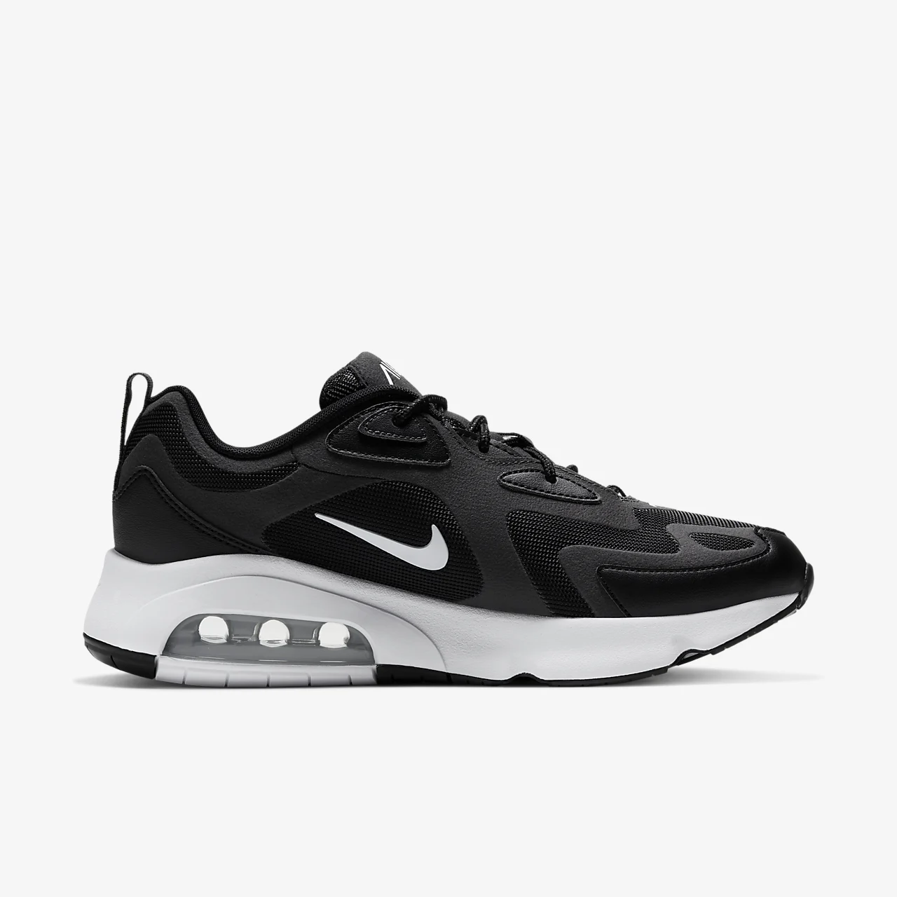 나이키 에어 맥스 200 남성 신발 CI3865-001