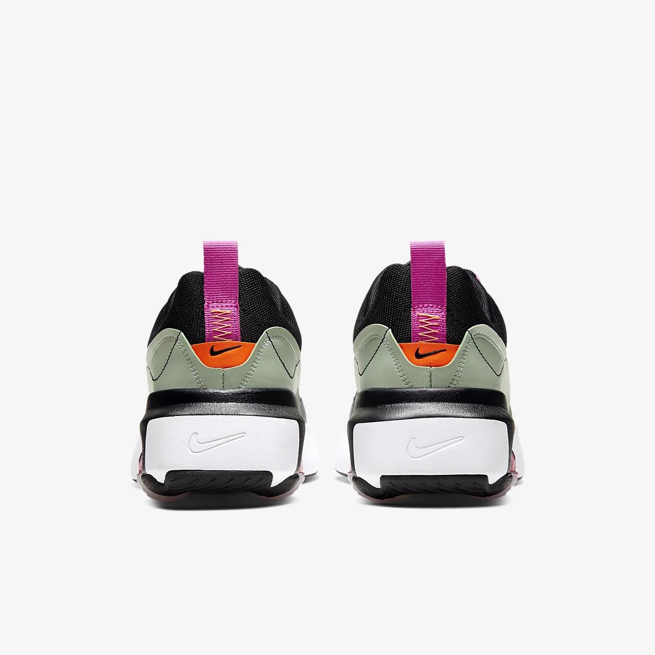 나이키 에어 맥스 베로나 여성 신발 CI9842-001