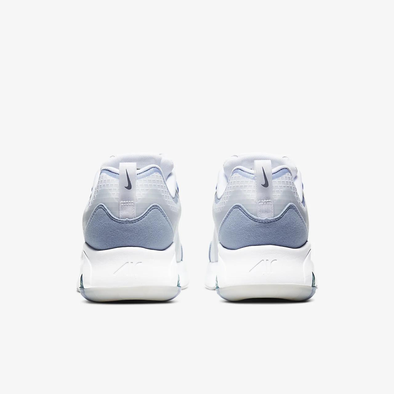 나이키 에어 맥스 200 SE 남자 신발 CJ0575-100