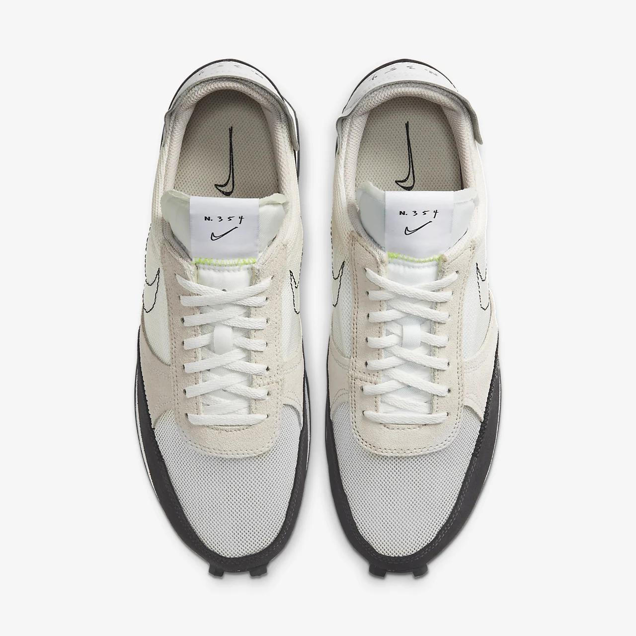 나이키 데이브레이크-타입 남성 신발 CJ1156-100