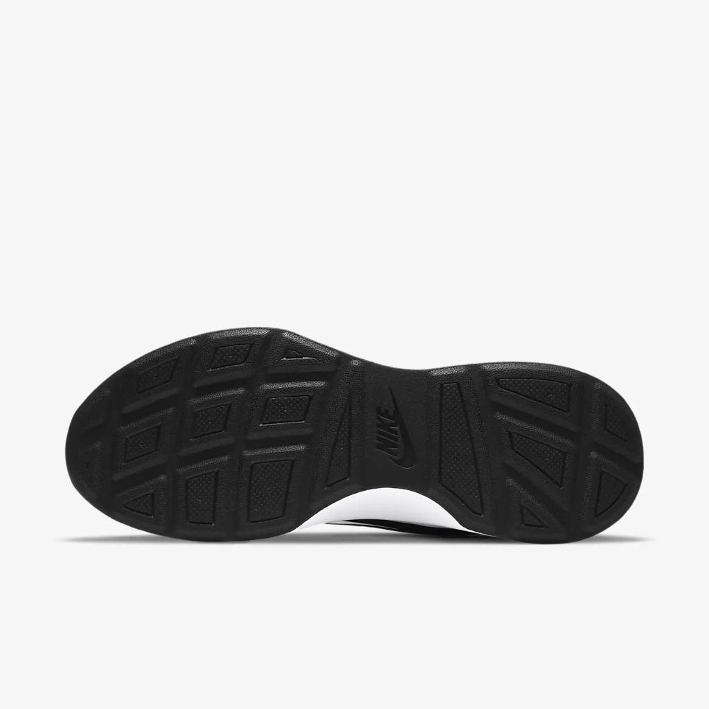 Nike Wearallday Women's Shoes CJ1677-001
