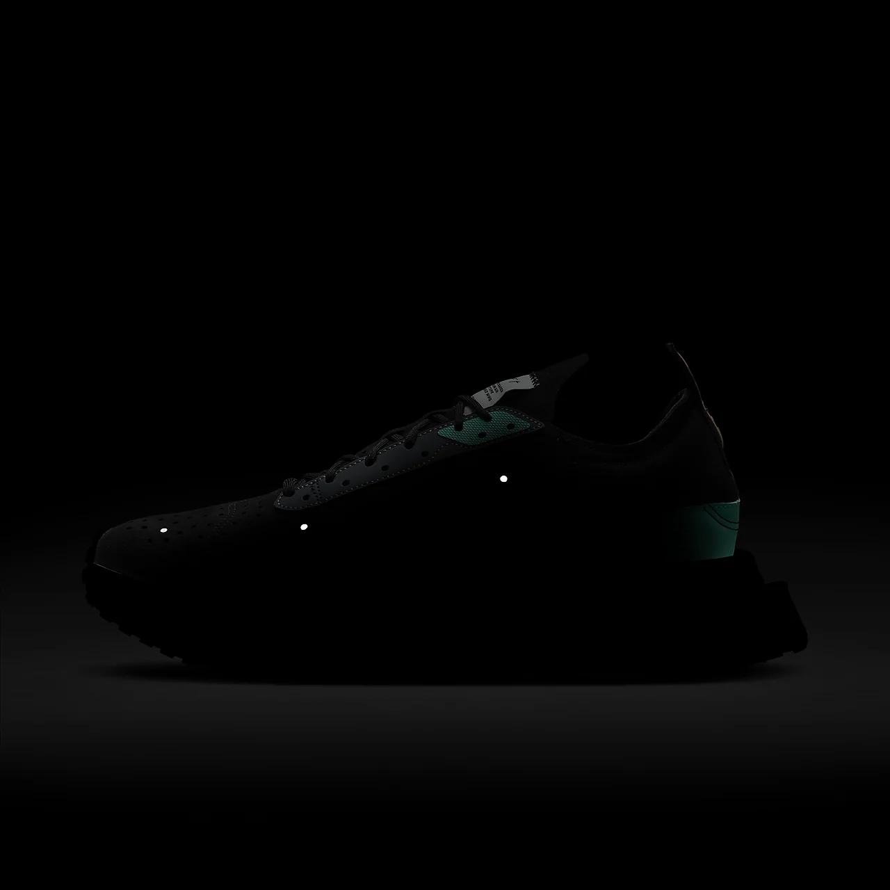 나이키 에어 줌형 남성 신발 CJ2033-010
