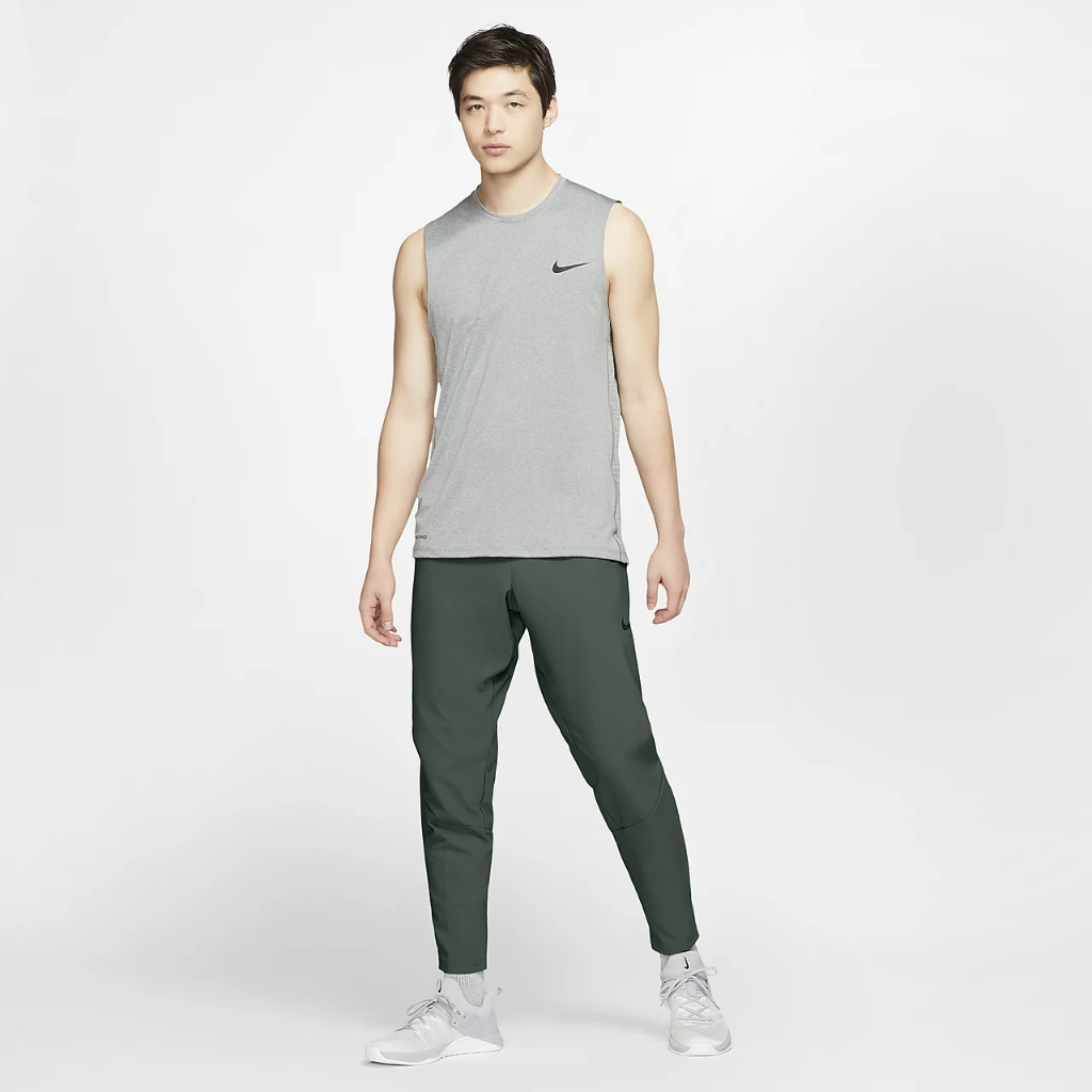 Nike Flex Men's Training Pants CJ2218-337