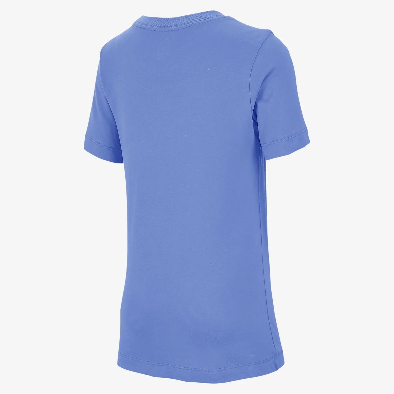 나이키코트 드라이핏 남자 그래픽 테니스 티셔츠 CJ7758-478