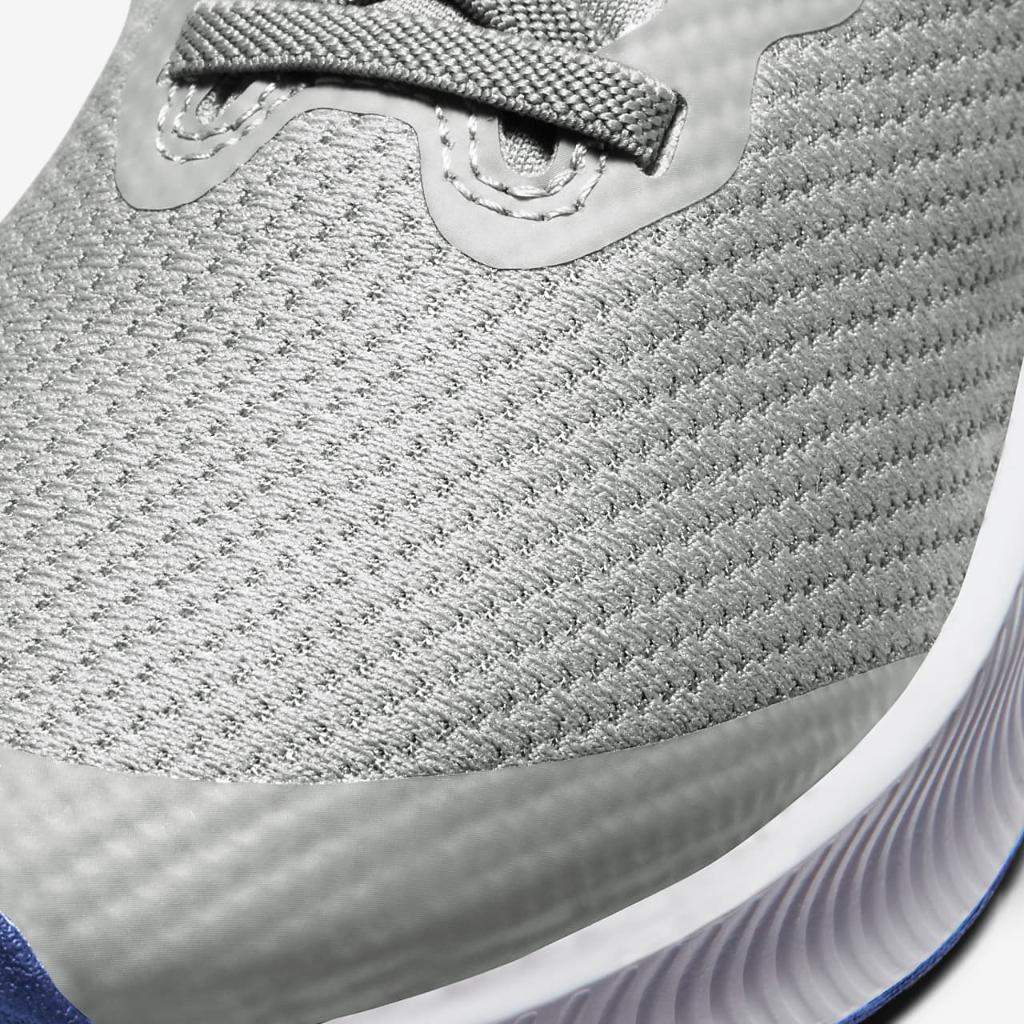Nike Air Zoom Arcadia Little Kids' Shoe CK0714-013