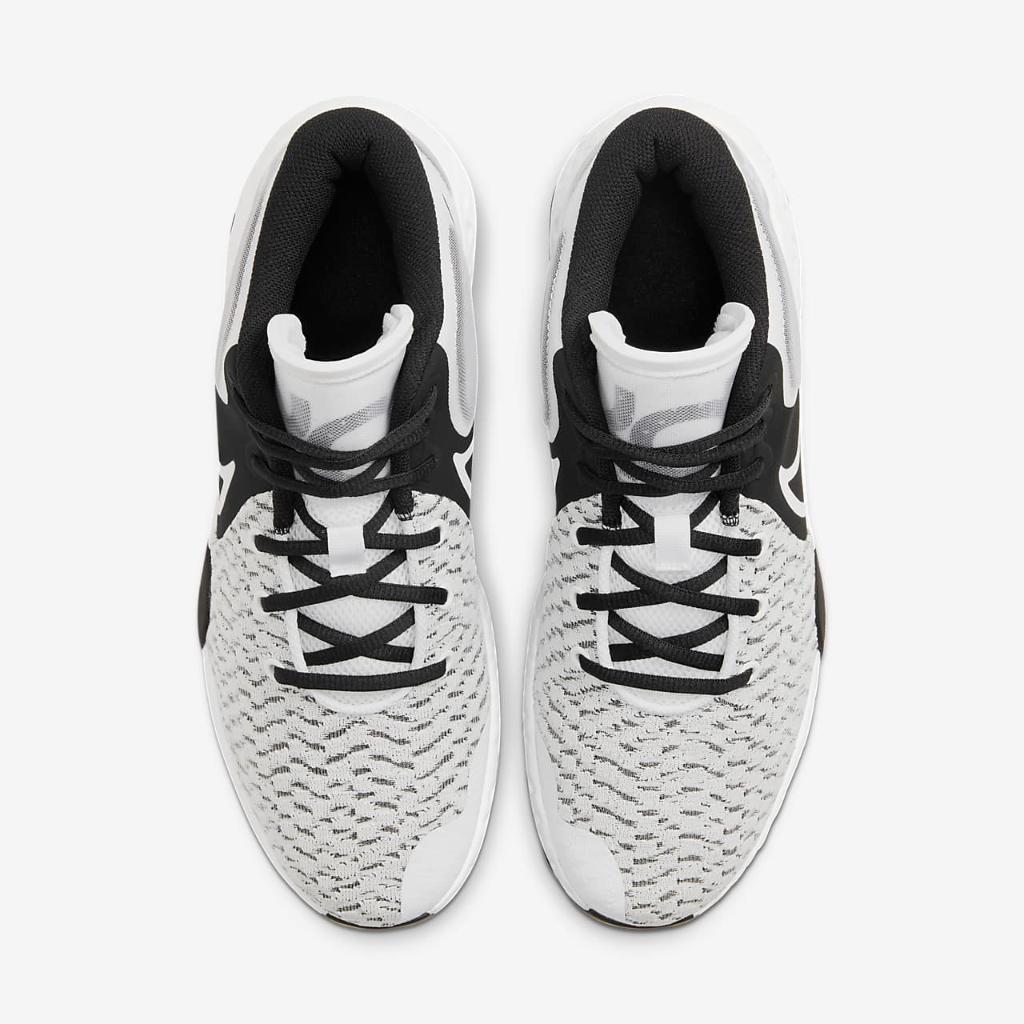 KD Trey 5 VIII Basketball Shoes CK2090-101