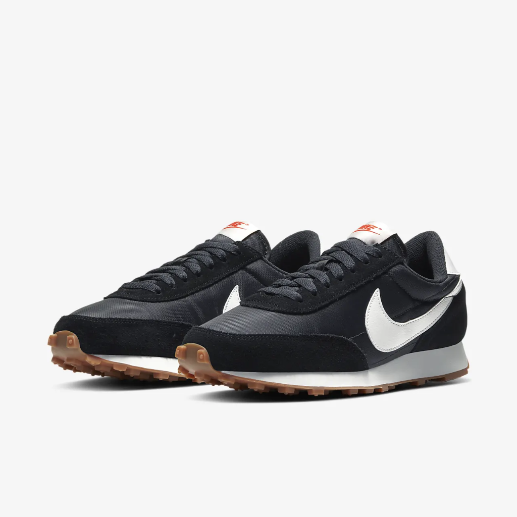 Nike Daybreak Women's Shoes CK2351-001