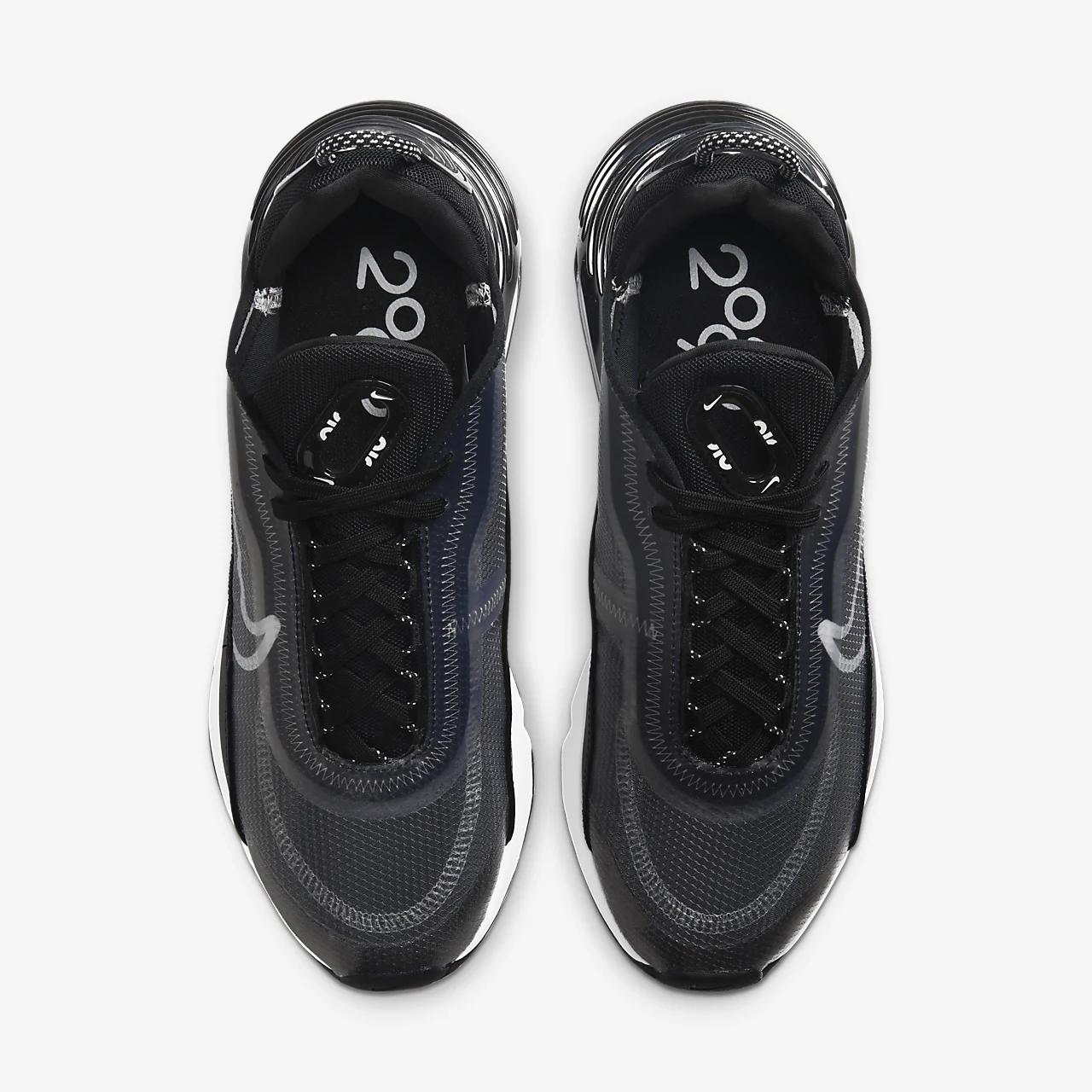 나이키 에어 맥스 2090 여성 신발 CK2612-002