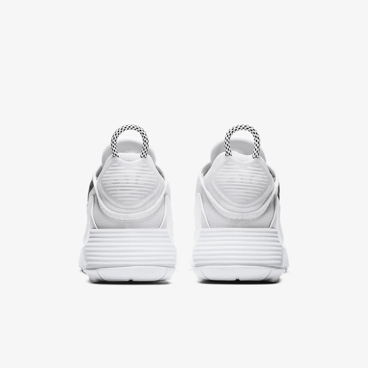 나이키 에어 맥스 2090 여성 신발 CK2612-100
