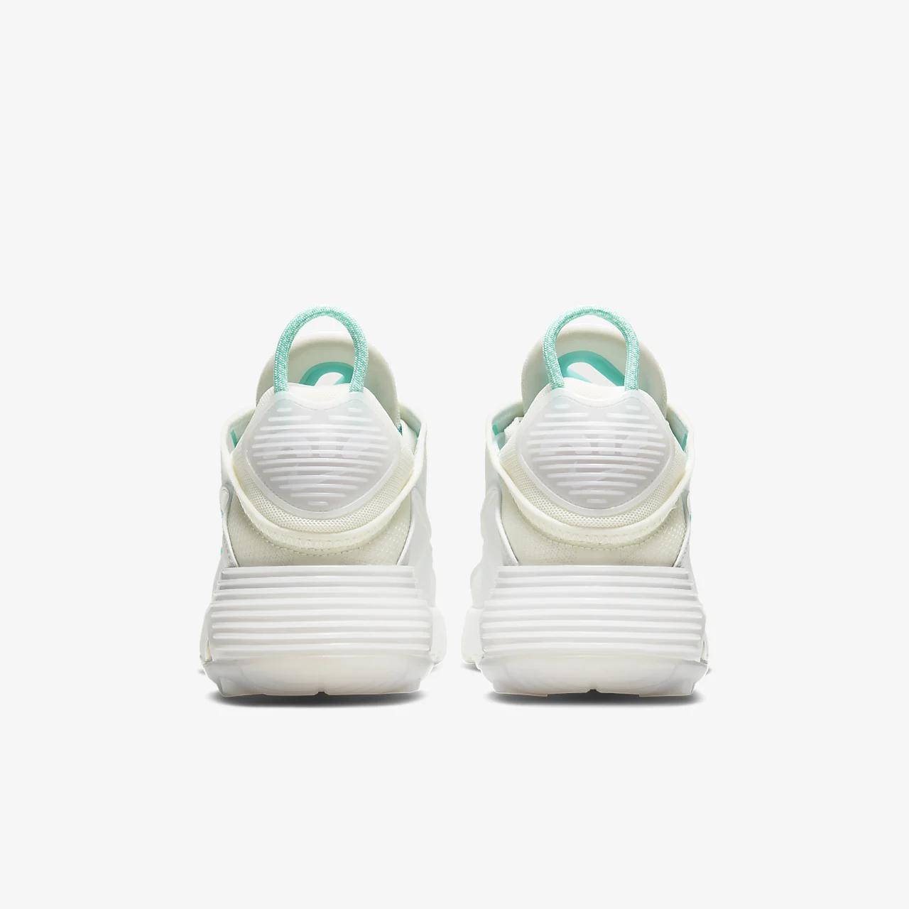 나이키 에어 맥스 2090 여성 신발 CK2612-101