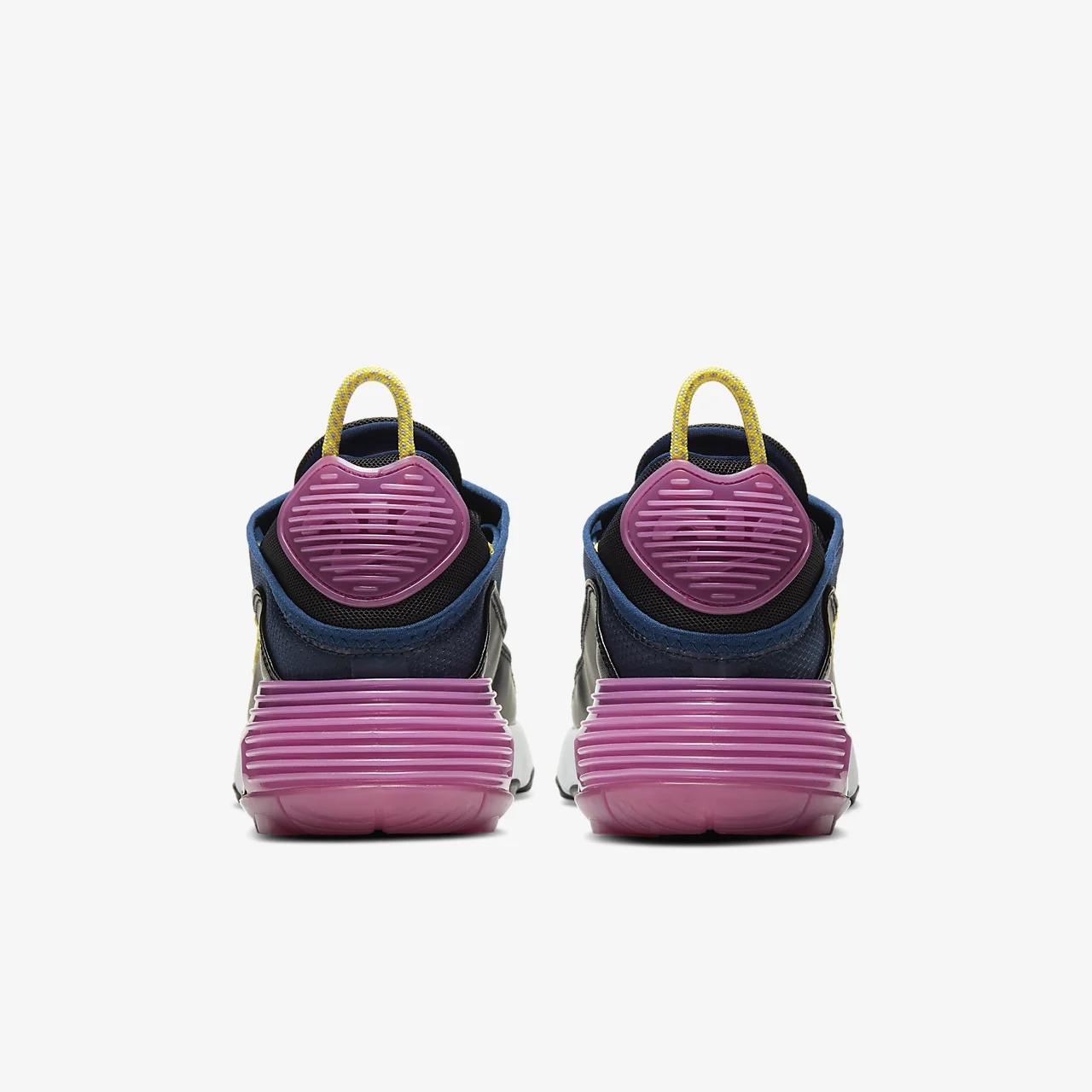 나이키 에어 맥스 2090 여성 신발 CK2612-400
