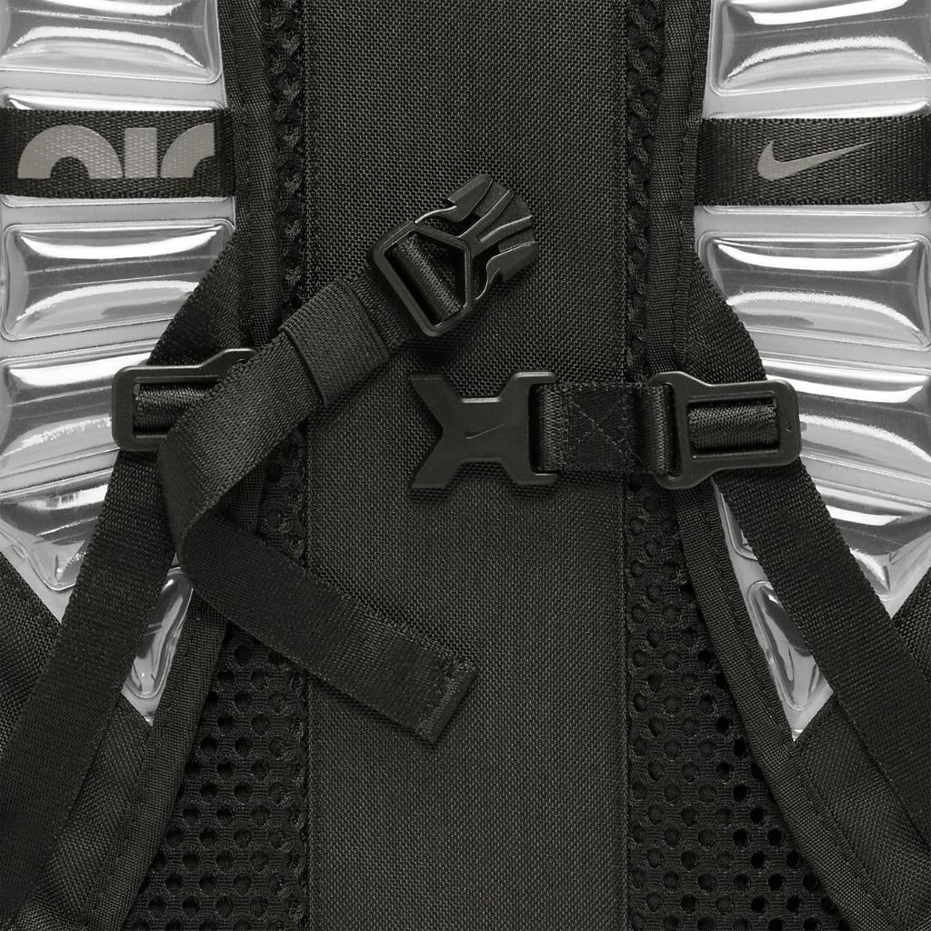Nike Utility Power Training Backpack CK2663-355