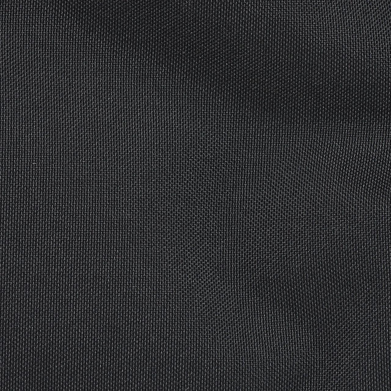 나이키 유틸리티 스피드 트레이닝 백팩 CK2668-010