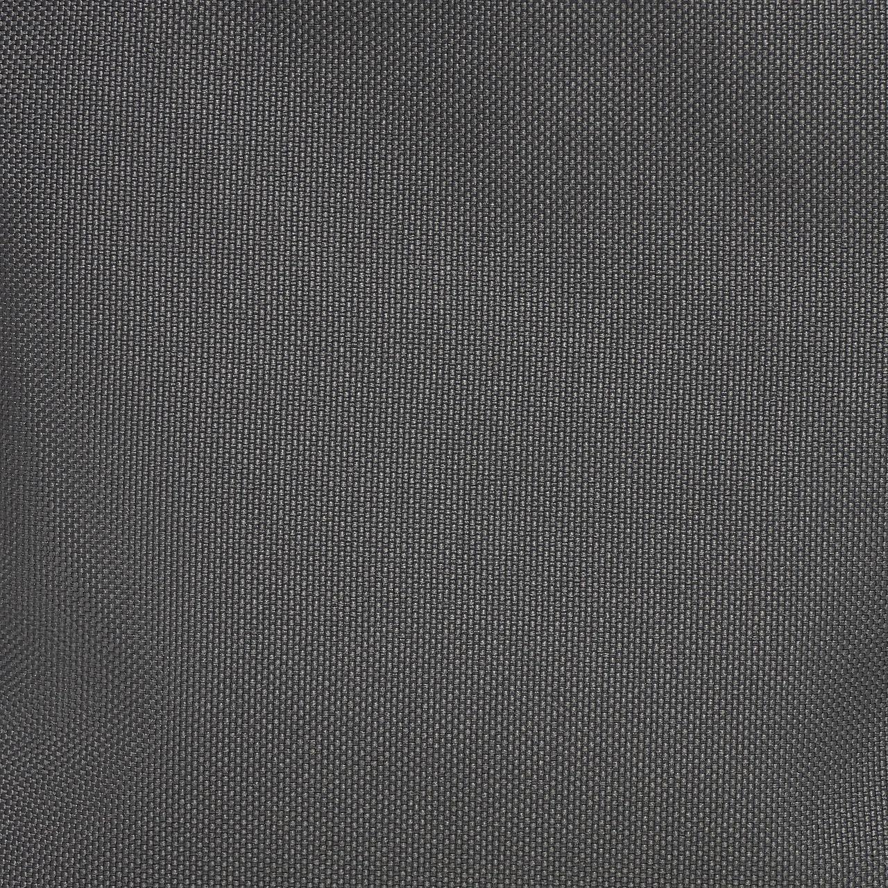 나이키 유틸리티 스피드 트레이닝 백팩 CK2668-068