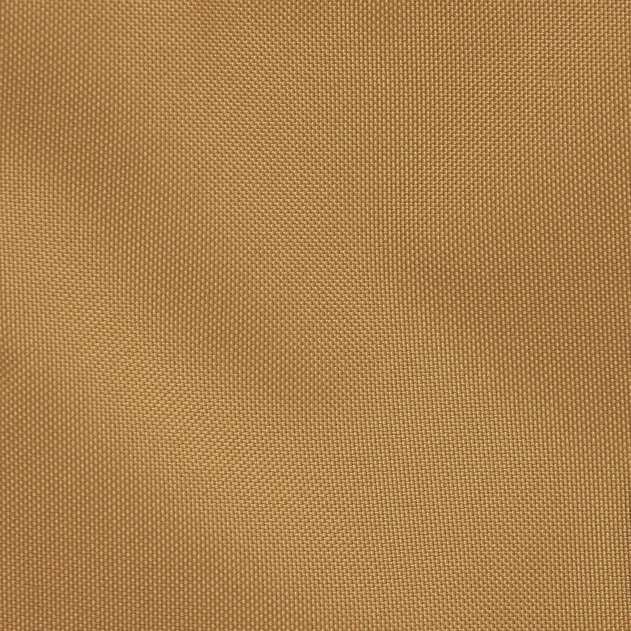 나이키 유틸리티 스피드 트레이닝 백팩 CK2668-790
