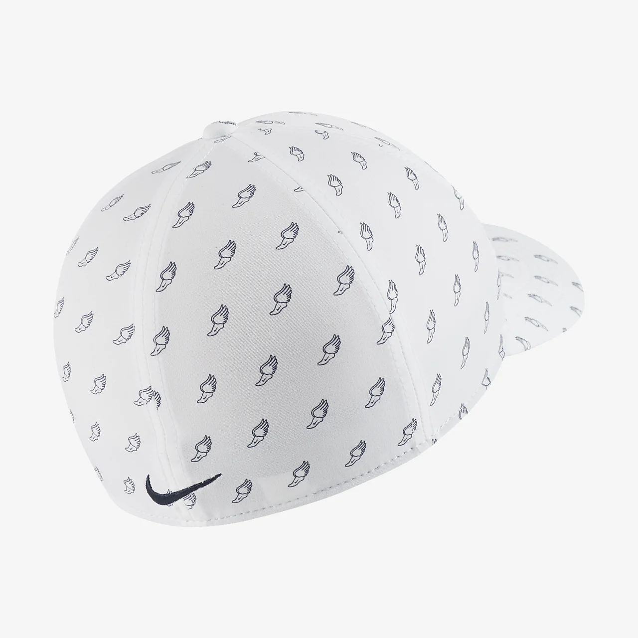 나이키 에어로빌 클래식 99 골프 모자 CK2758-100