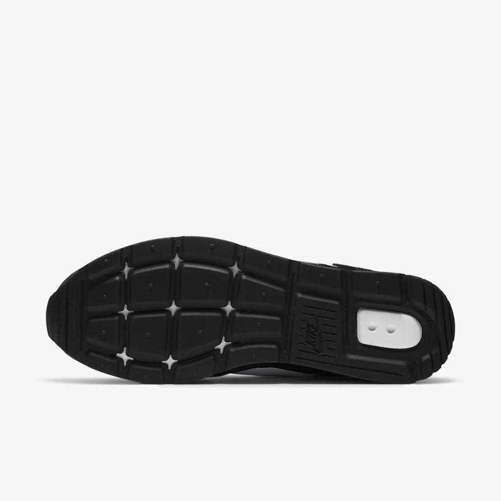 나이키 벤처 러너 여성 신발 CK2948-001