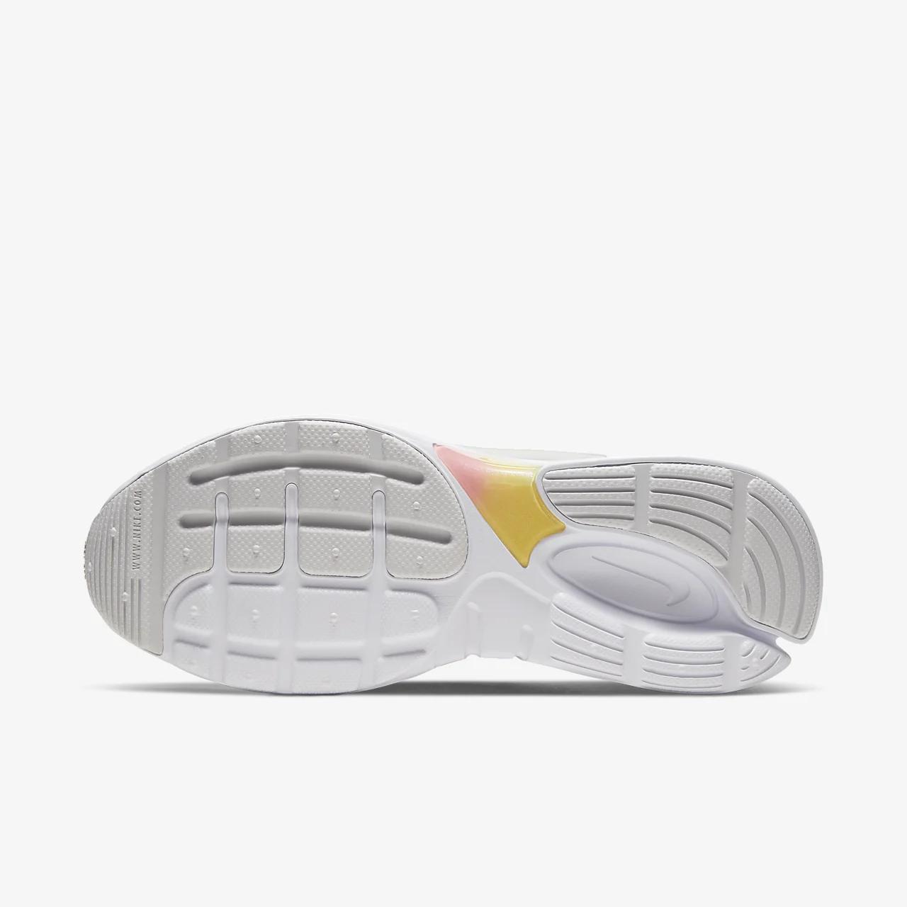 나이키 알피나 5000 여성 신발 CK4330-101