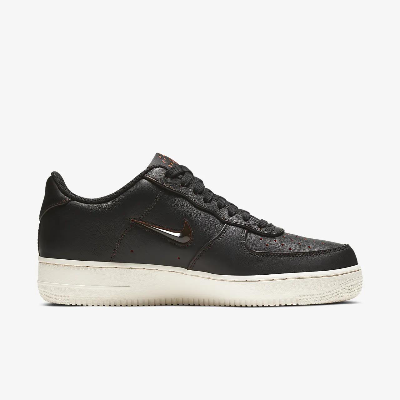 Nike Air Force 1 '07 Premium Men's Shoe CK4392-001