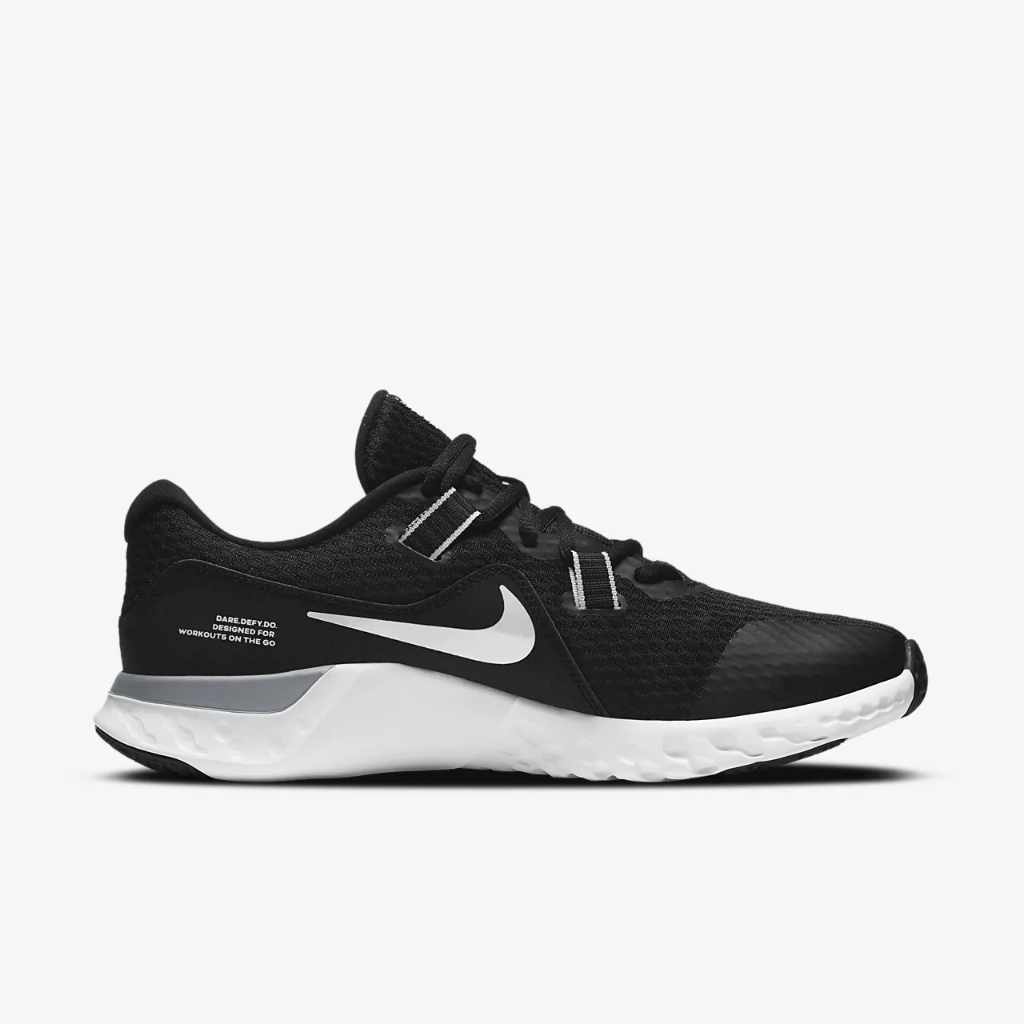 Nike Renew Retaliation TR 2 Men's Training Shoes CK5074-001