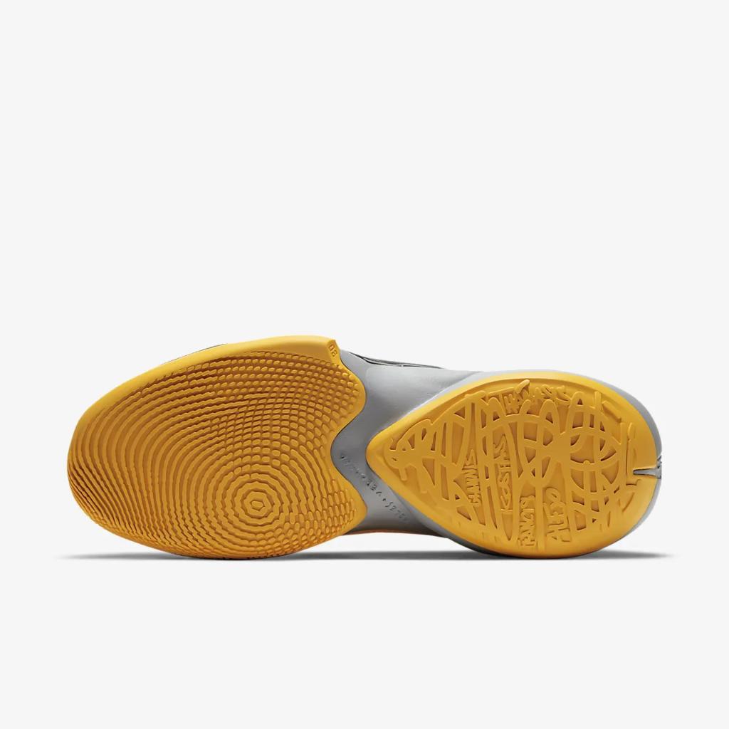Zoom Freak 2 Basketball Shoe CK5424-006