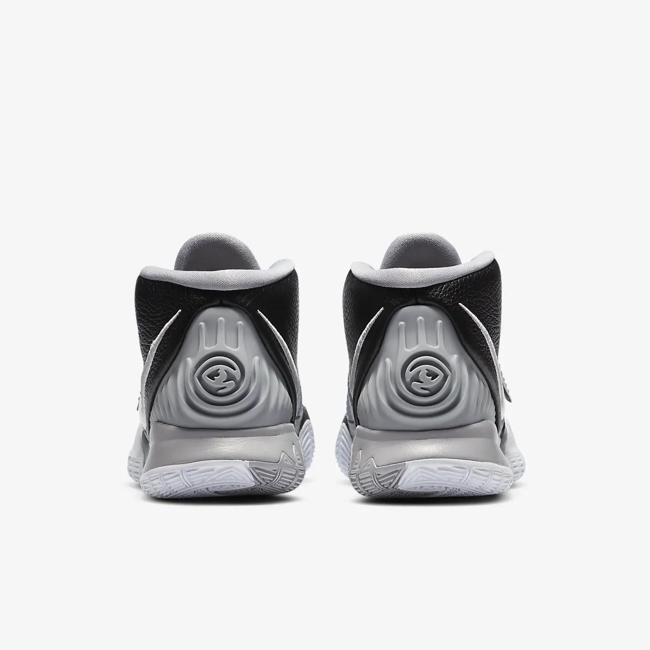 Kyrie 6 (Team) Basketball Shoe CK5869-001