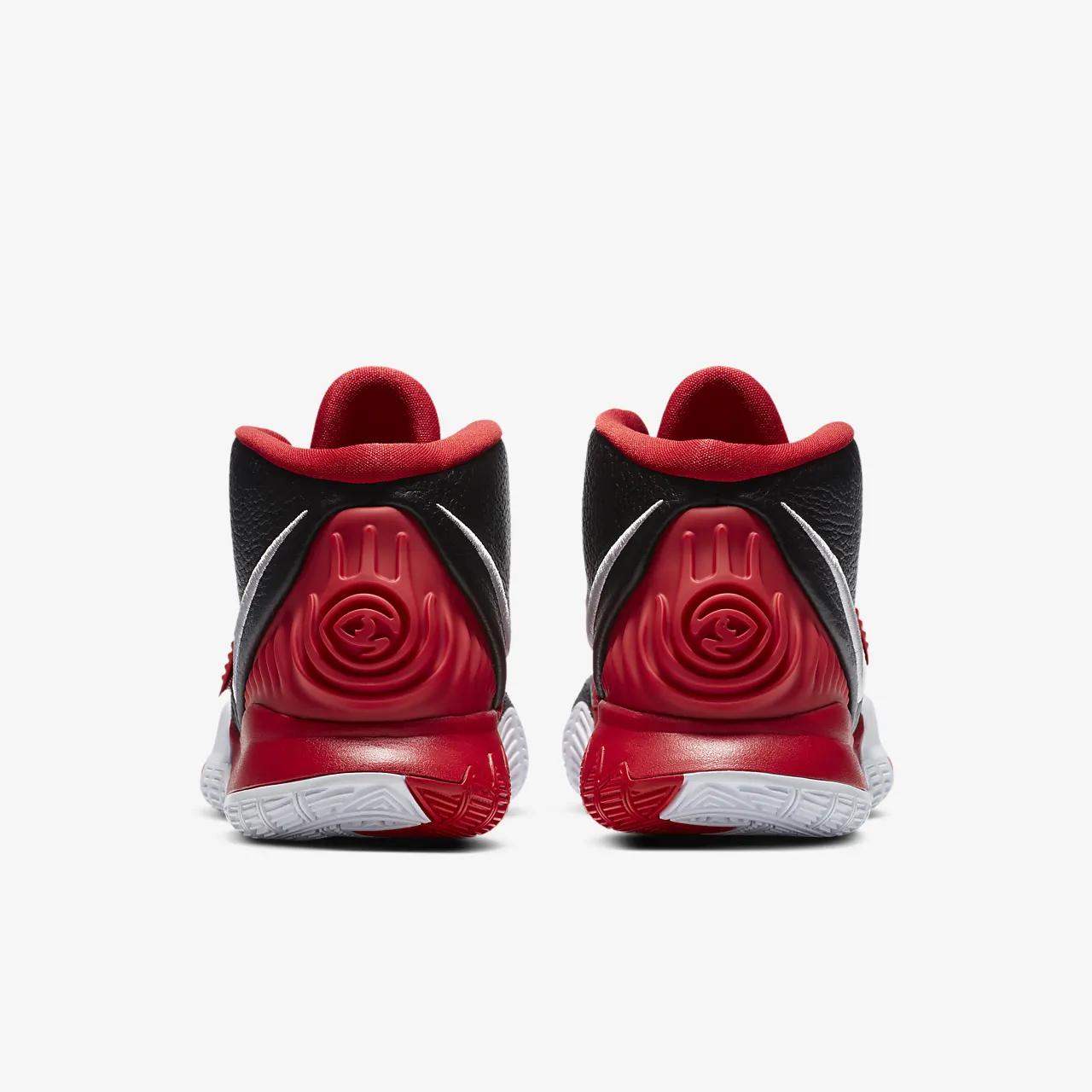 Kyrie 6 (Team) Basketball Shoe CK5869-004