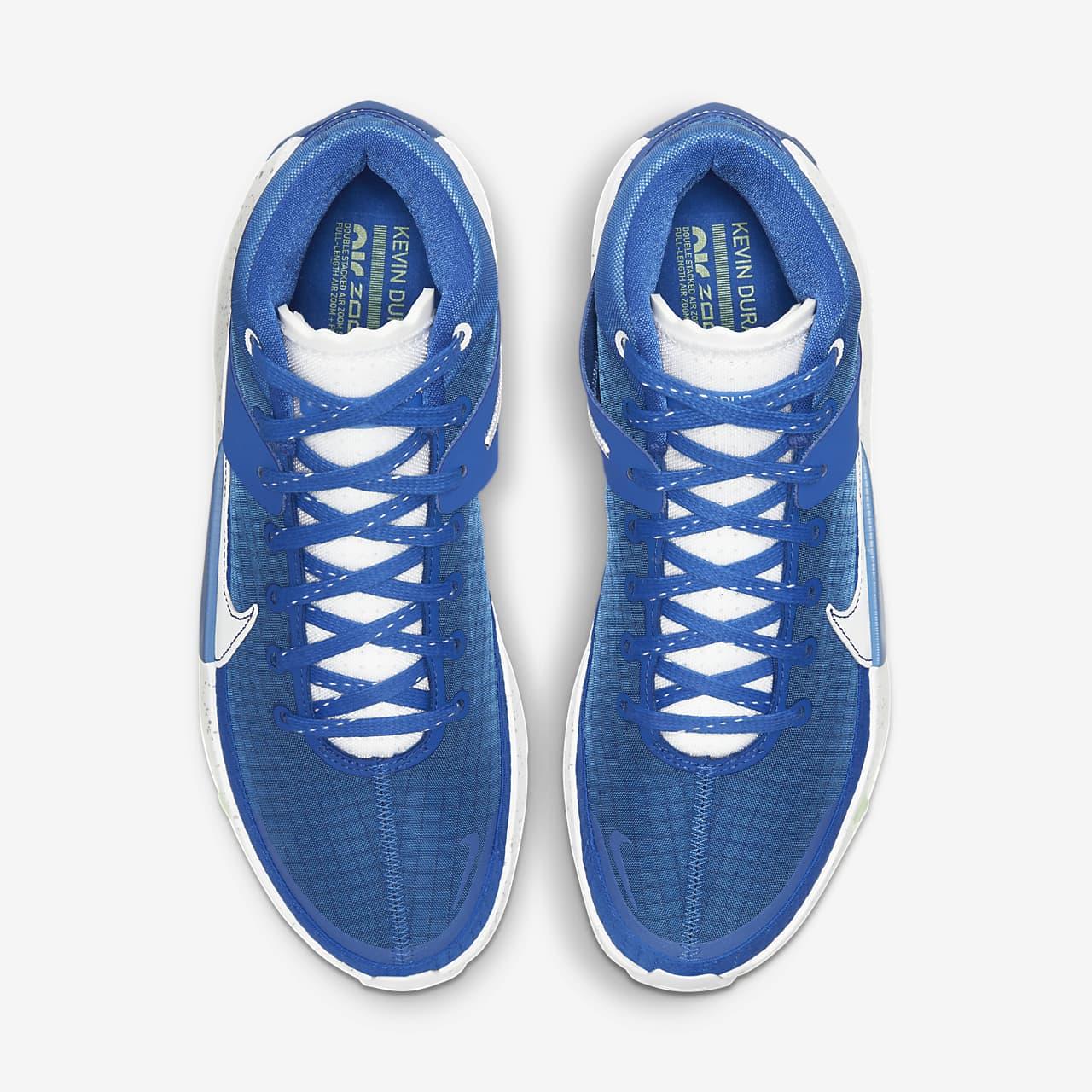 KD13 (Team) Basketball Shoe CK6017-401