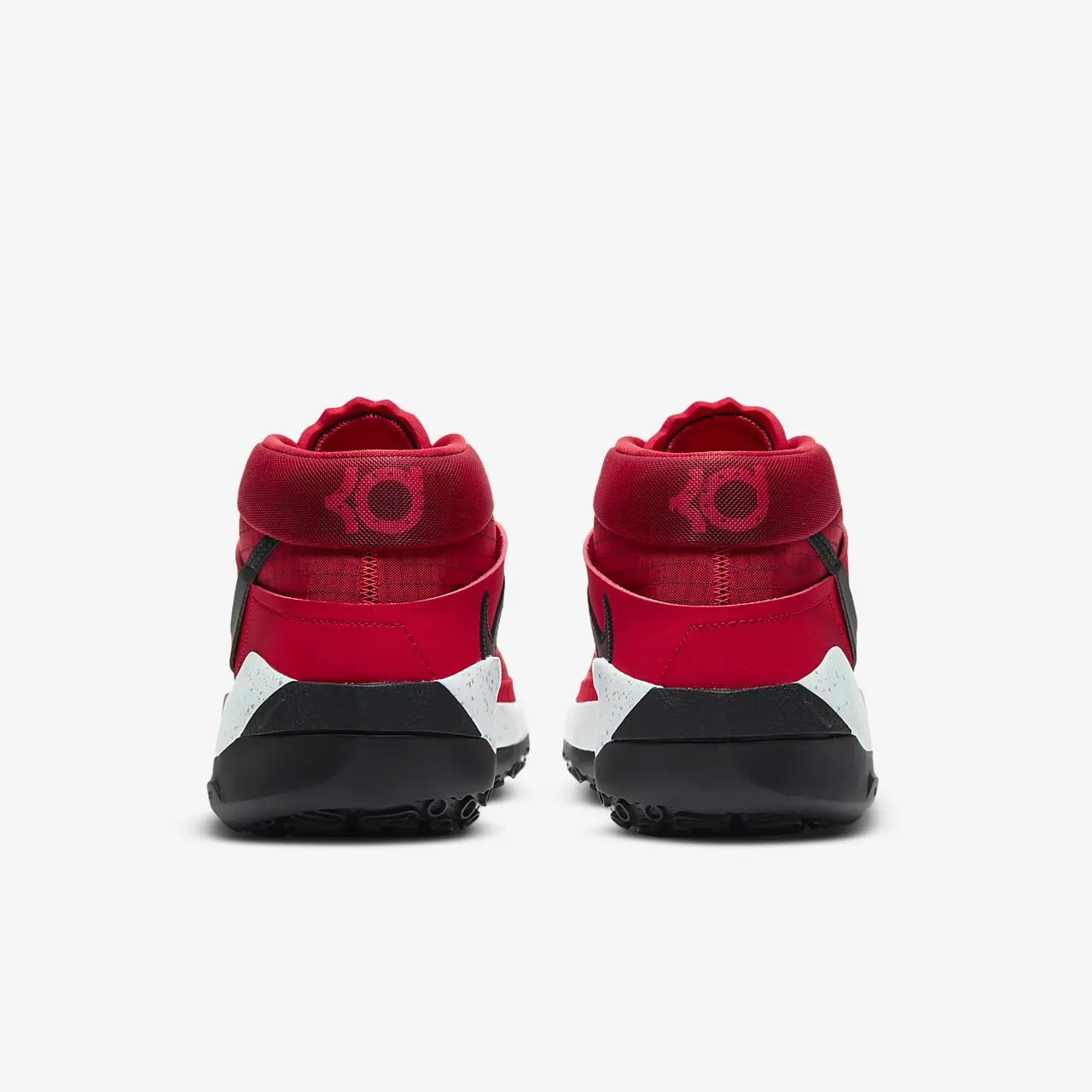 KD13 (Team) Basketball Shoe CK6017-600