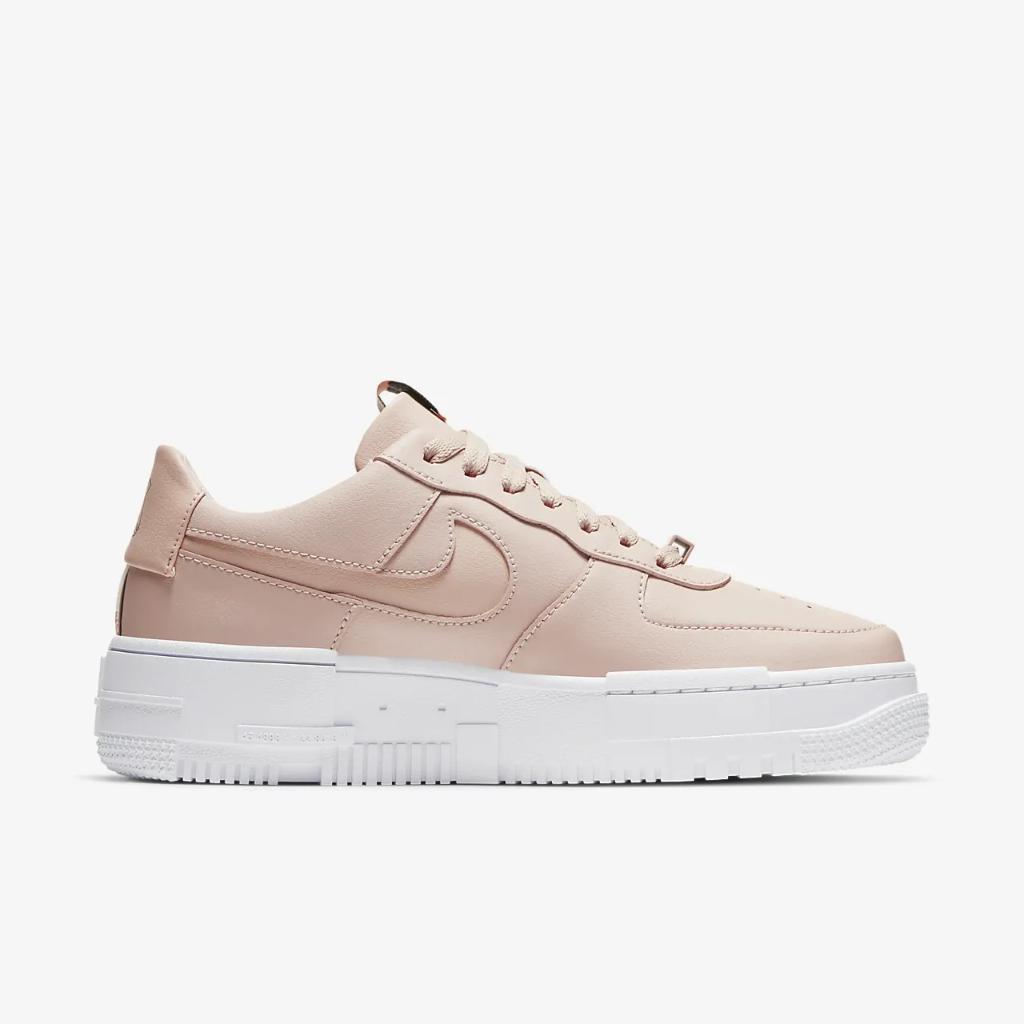 Nike Air Force 1 Pixel Women's Shoe CK6649-200