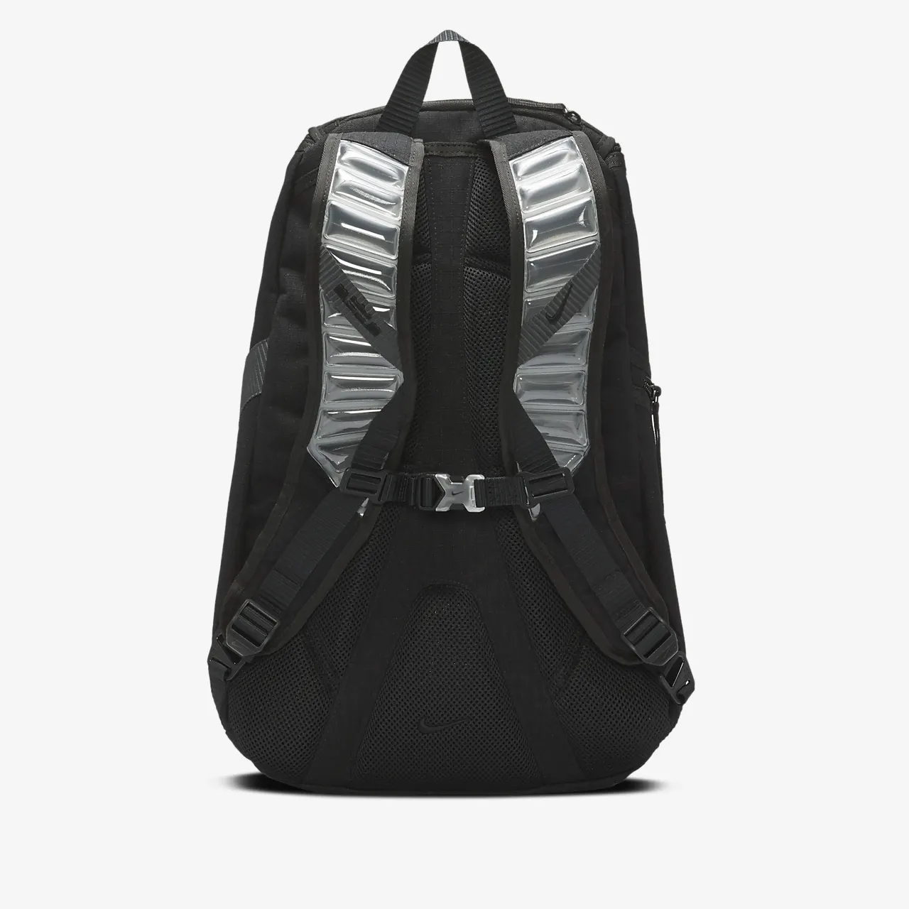 LeBron Premium Basketball Backpack CK6875-010