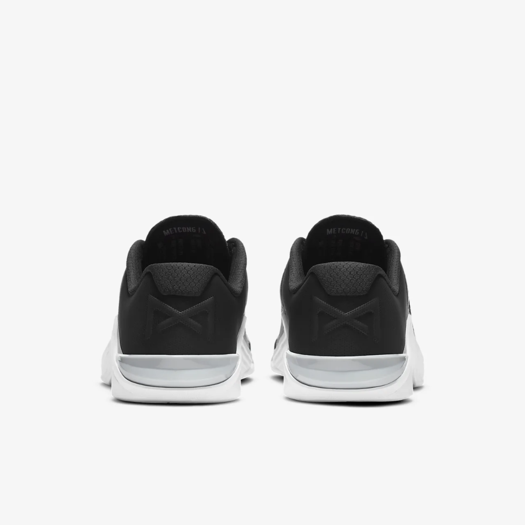 Nike Metcon 6 Men's Training Shoes CK9388-010