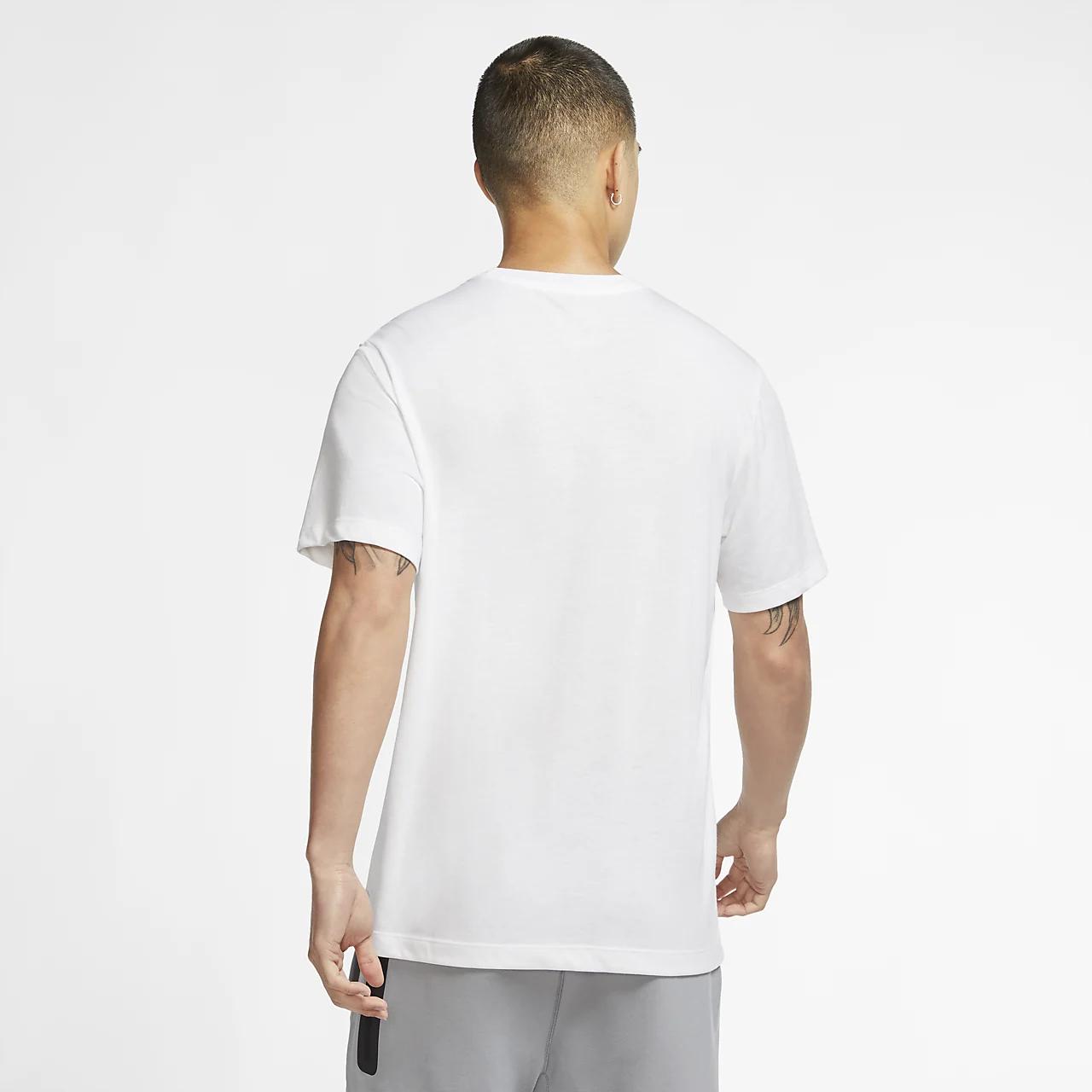나이키 스포츠웨어 남성 티셔츠 CN1427-100