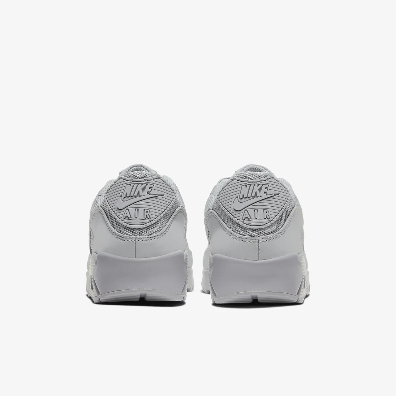 나이키 에어 맥스 90 남자 신발 CN8490-001