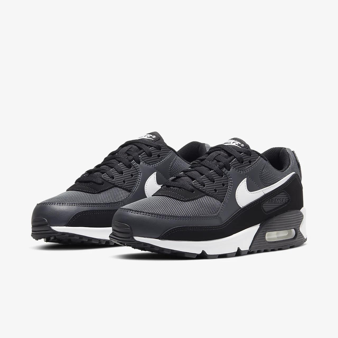 나이키 에어 맥스 90 남자 신발 CN8490-002