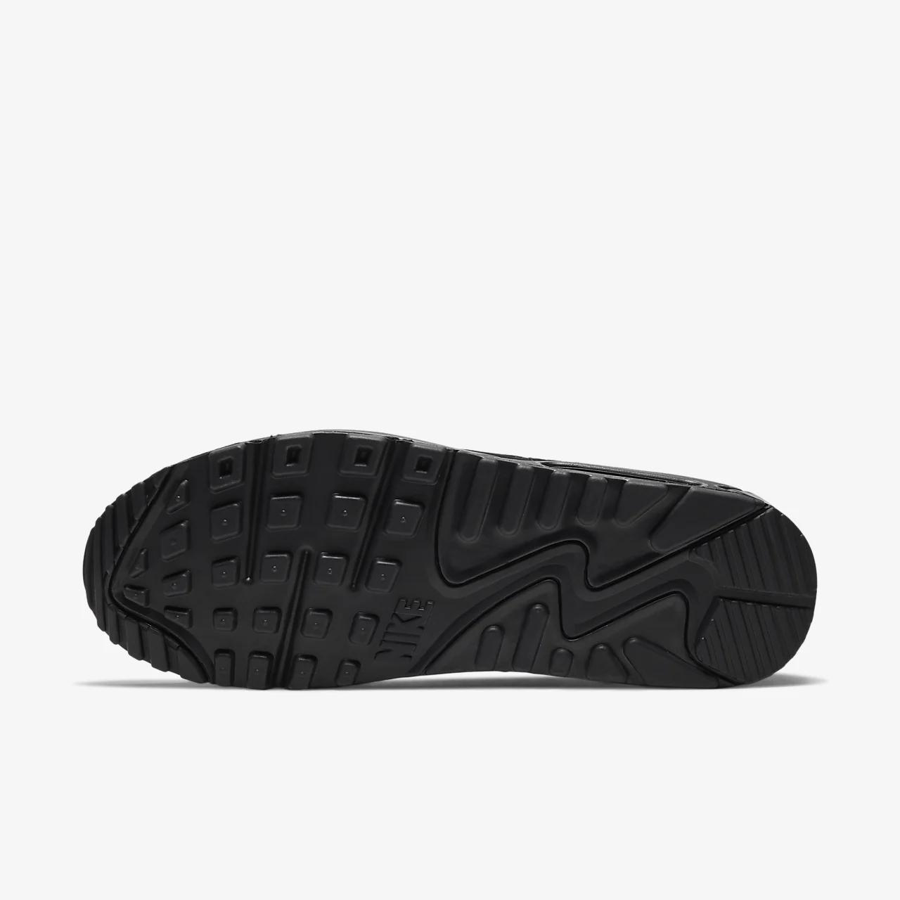 나이키 에어 맥스 90 남자 신발 CN8490-003