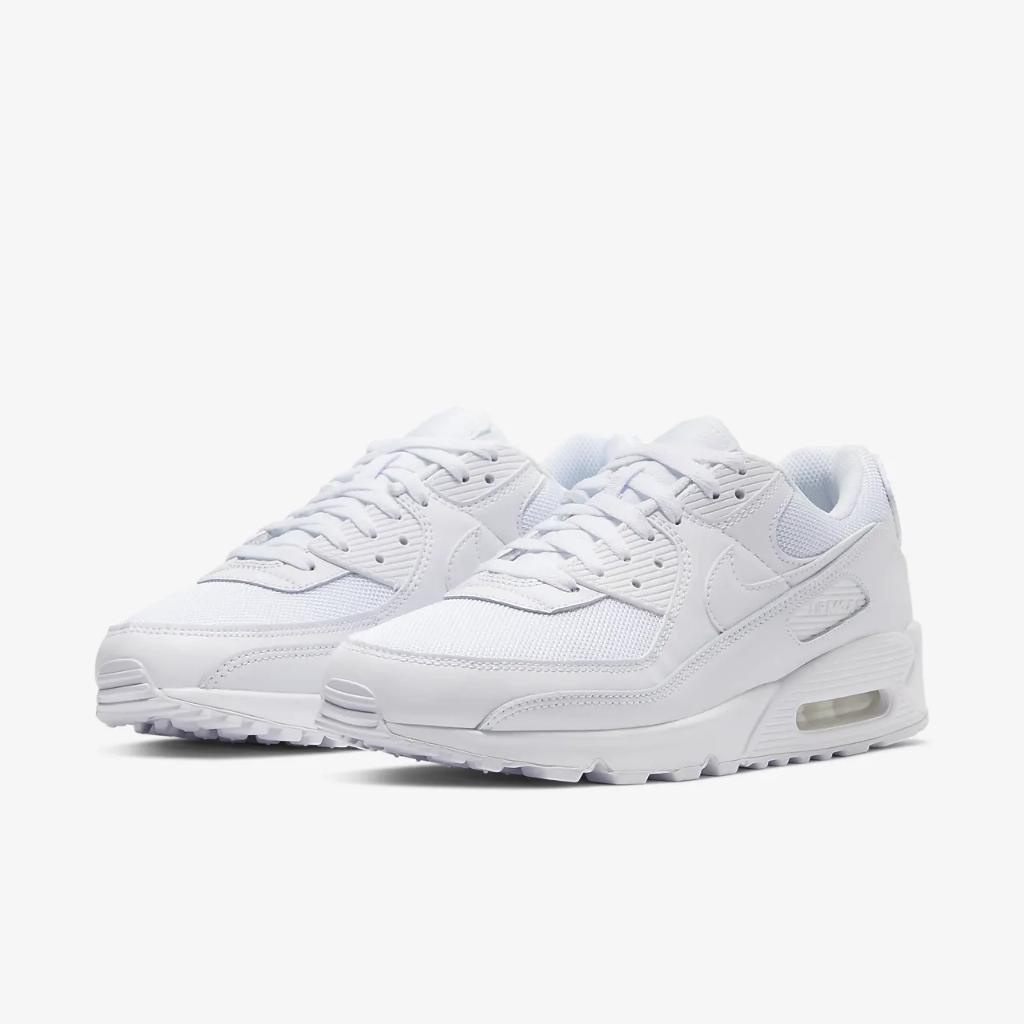 나이키 에어 맥스 90 남자 신발 CN8490-100