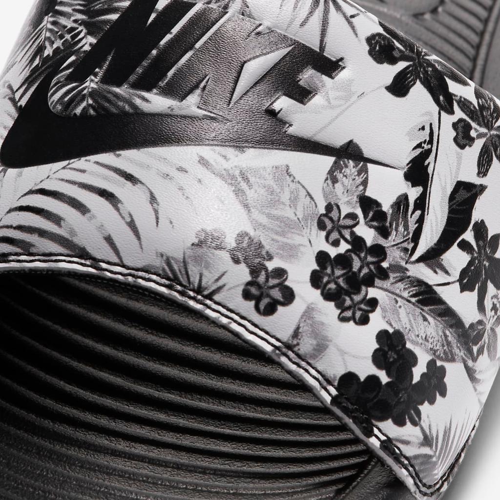 Nike Victori One Women's Print Slides CN9676-003