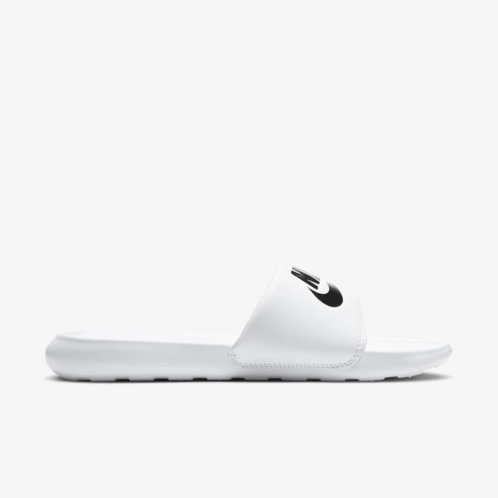 Nike Victori One Women's Slides CN9677-100