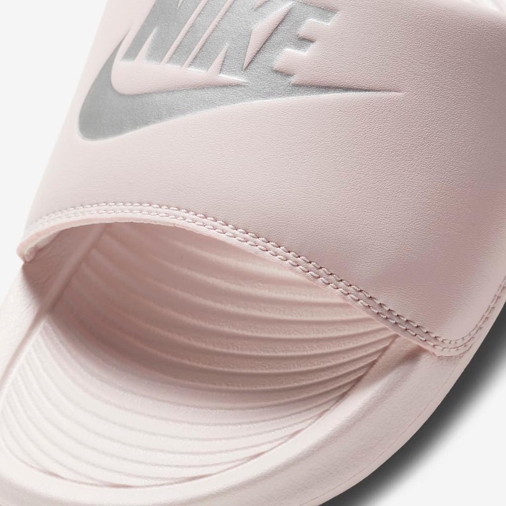 Nike Victori One Women's Slides CN9677-600