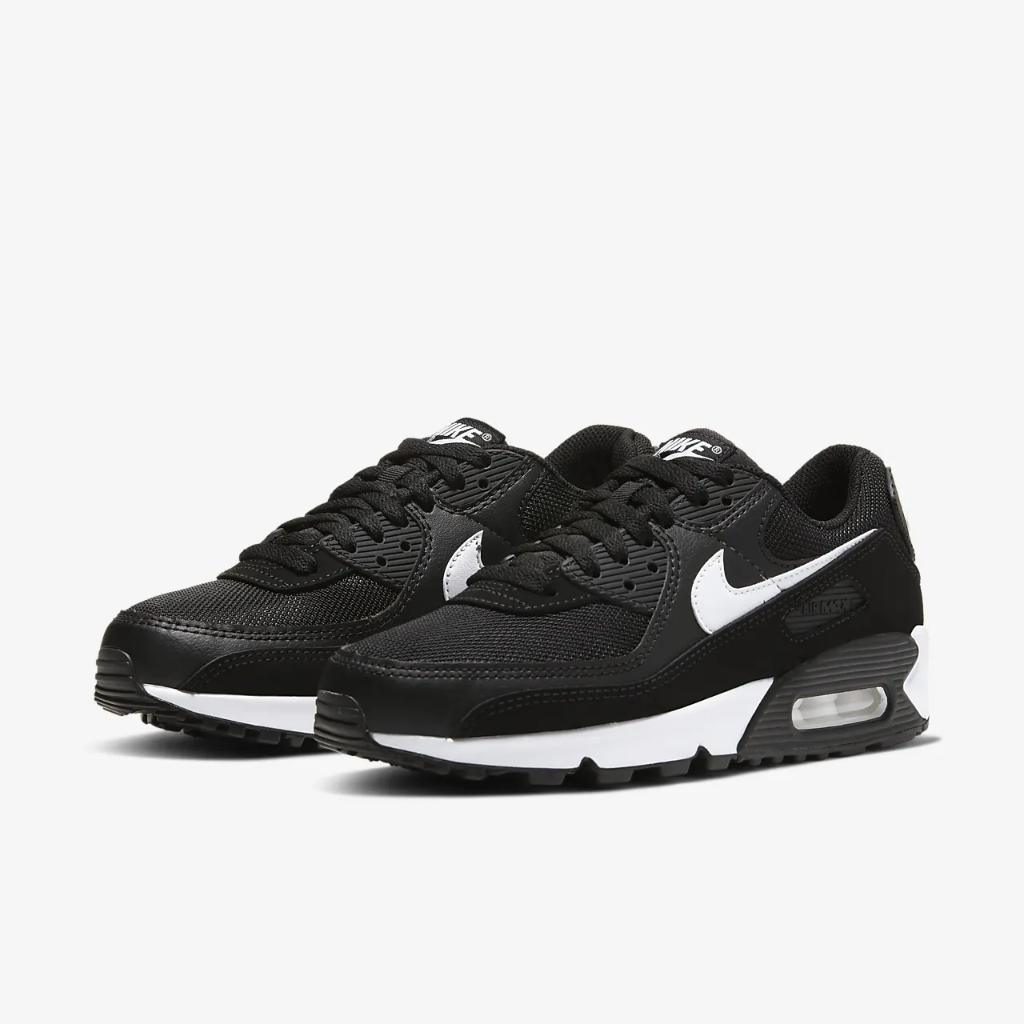 나이키 에어 맥스 90 여성 신발 CQ2560-001