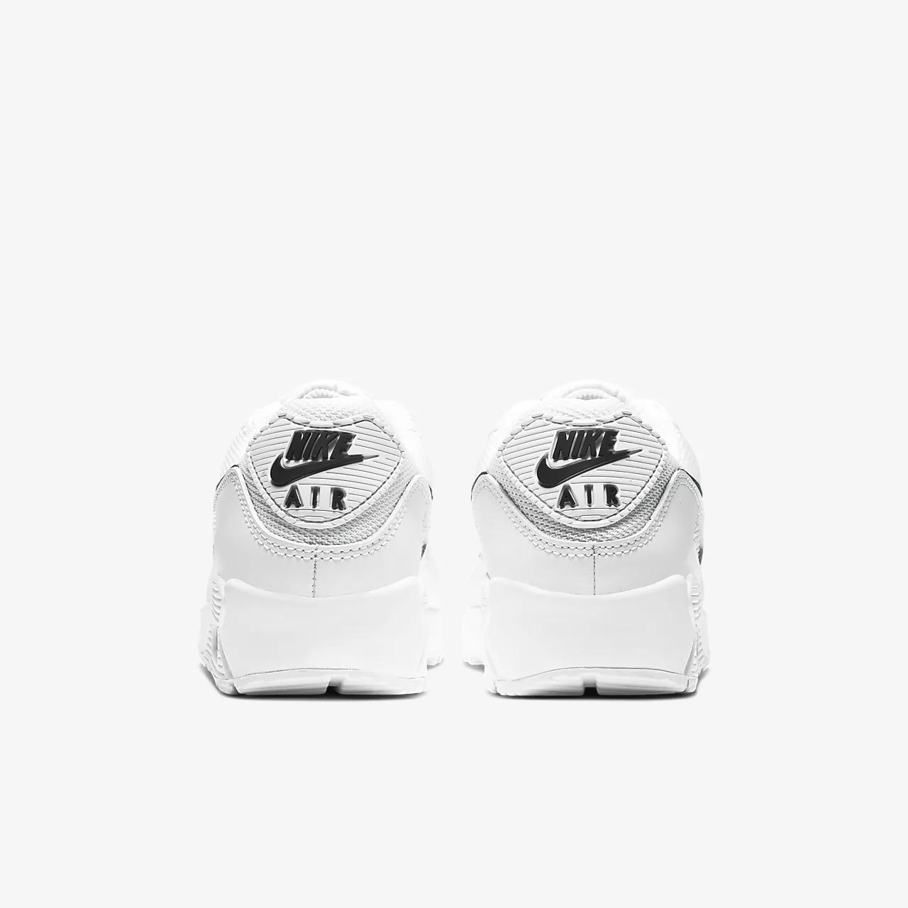 나이키 에어 맥스 90 여성 신발 CQ2560-101